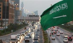 السعودية تفرض 20 ريالًا غرامة عن كل يوم تأخير في مغادرة السيارة الأجنبية
