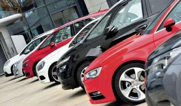 كيف-تسبب-وكلاء-السيارات-في-أزمة-الأوفر-برايس-بالسوق-المصرية؟