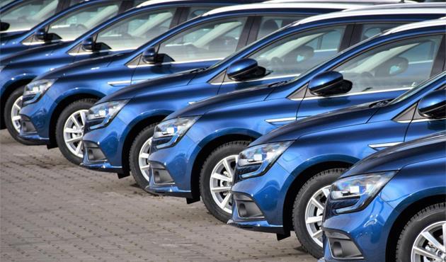 شركات ;تستدعي;  ألف سيارة لإصلاح عيوب فنية في كوريا الجنوبية