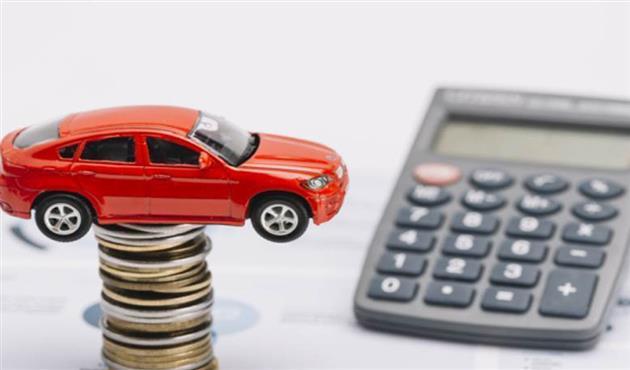 لماذا تمنح البنوك مدة سداد  سنوات للملاكي و فقط للسيارات التجارية؟