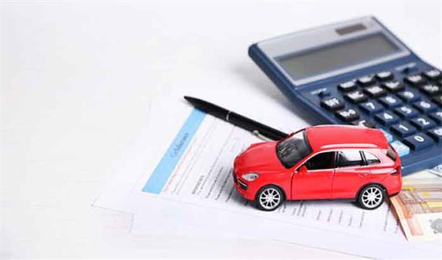 لماذا يختلف سعر الفائدة على السيارات بين البنوك؟
