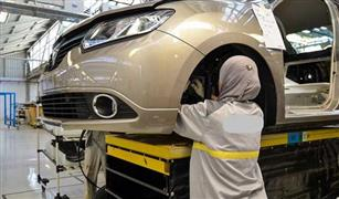 إغلاق مصانع وتشريد آلاف العمال.. لماذا فشلت صناعة السيارات في الجزائر؟