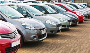 ترخيص451 ألف مركبة زيرو في 2020..تفاصيل أول تقرير واقعي عن مبيعات المركبات في مصر