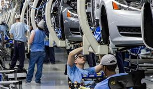 شركات السيارات الألمانية تخشى اضطراب الإنتاج بسبب القيود على الحدود