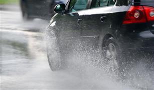 بعد وصول المنخفض القبرصي.. نصائح هامة للقيادة في الأمطار
