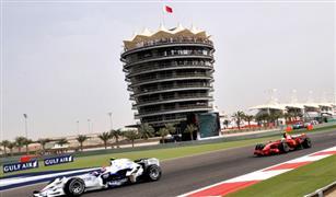 مضمار البحرين الدولي يؤكد استضافة الاختبارات الاستعدادية لموسم فورمولا-1 في مارس