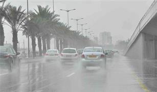 مصدر مروري يكشف المناطق المتضررة من حركة الرياح.. ويوجه تحذيرات للمواطنين