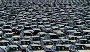 تحديثات فبراير.. سيارات زيرو في مصر أسعارها (500-510) ألف جنيه