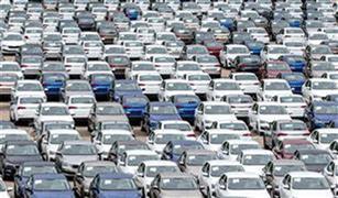 أحدث سعر للوكلاء.. سيارات زيرو في مصر أسعارها (510-520) ألف جنيه