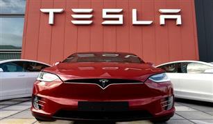 دراسة أمريكية تهدد عرش صناعة السيارات الكهربائية وتكشف سبب تراجع مبيعات تسلا