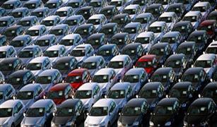 مرسيدس وهيونداي.. استدعاء 470 ألف سيارة في كوريا الجنوبية بسبب خلل في المكونات