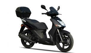 سعر السكوتر  الكيمكو أجيليتي 150 سي سي موديل ٢٠٢١ في مصر