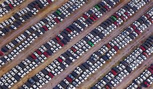 أحدث قائمة للوكلاء.. سيارات زيرو في مصر أسعارها من (570- 590) ألف جنيه