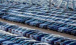 أحدث قائمة للوكلاء.. سيارات زيرو في مصر أسعارها من (590- 600) ألف جنيه