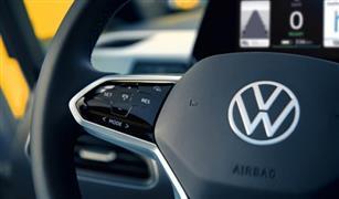 فولكس فاجن تعلن الحرب على جوجل ببرمجة خاصة لسياراتها ذاتية القيادة