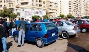 نصائح خبير لبيع أسهل لسيارتك المستعملة