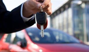 خبير مبيعات يطالب شركات السيارات الأسيوية بعد رفع أسعارها في مصر