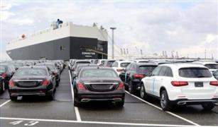 كيف يتم احتساب سعر شحن السيارة؟.. ولماذا تسبب في كل هذا الارتفاع بالأسعار في مصر