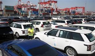 المهندس أمير فارس: ارتفاع أسعار السيارات لا يتجاوز 5%