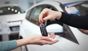 خبير: مميزات جديدة أصبحت تتحكم في اختيار العميل للسيارة الزيرو