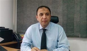 خالد سعد: هذا هو الحل الوحيد للحفاظ على أسعار السيارات بالسوق المصرية