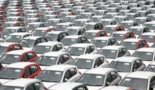 تحديثات فبراير.. سيارات زيرو في مصر أسعارها (460-470) ألف جنيه