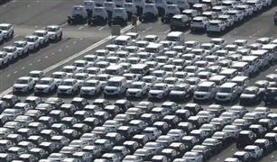 أحدث قائمة للوكلاء.. سيارات زيرو في مصر أسعارها من (690- 700) ألف جنيه