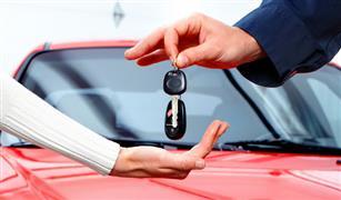 «مبادرة الإحلال»: تثبيت الأسعار المعلنة للسيارات لمدة 6 أشهر