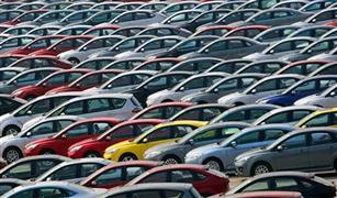 للباحثين عن سيارة جديدة.. سيارات زيرو في مصر أسعارها من (700- 740) ألف جنيه