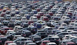 للباحثين عن سيارة جديدة.. سيارات زيرو في مصر أسعارها من (740- 760) ألف جنيه