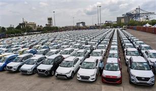 تحديث منتصف مارس.. سيارات زيرو أسعارها من (760- 780) ألف جنيه