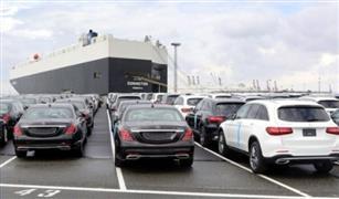 تحديث منتصف مارس.. سيارات زيرو أسعارها من (780- 800) ألف جنيه