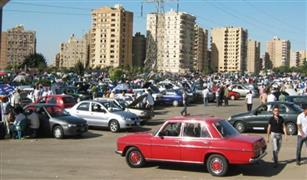 مبادرة «الإحلال» قلبت الموازين.. تجار يكشفون أسباب تراجع أسعار السيارات