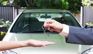 سر ارتفاع أسعار السيارات خلال الأيام الأخيرة