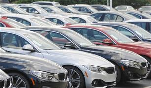 لهواة الرفاهية : سيارات فارهة يمكنك شرائها زيرو في مصر أسعارها (900- 950) ألف جنيه
