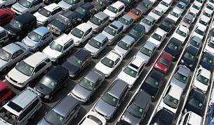 سيارات فارهة في مصر أسعارها من 950 ألف إلى مليون جنيه