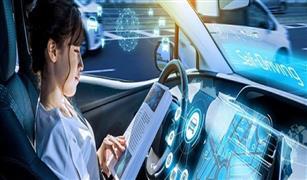 اتفاق أمريكي صيني لتطوير أنظمة القيادة الذاتية للشاحنات