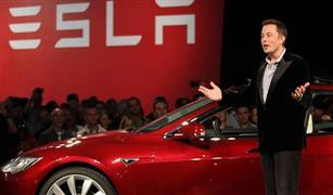 إيلون ماسك يدافع عن تسلا بعد قرار الحكومة الصينية بحظر السيارات الكهربائية في البلاد