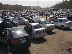 إسماعيل: أسعار السيارات المستعملة ستواصل الانخفاض