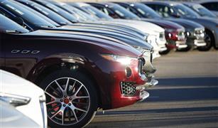 سيارات فارهة في مصر أسعارها من مليون و100 ألف إلى مليون و200 ألف