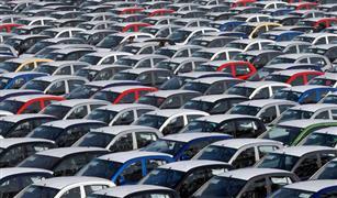 أحدث قائمة وفقا للوكلاء في مصر.. سيارات فارهة أسعارها من مليون و200 ألف الى مليون ونصف