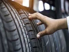 فرض رسوم «إغراق» على إطارات السيار ات الواردات من الصين وتايلاند لمدة 5 سنوات