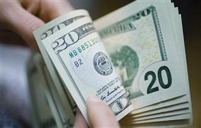 تعرف على سعر الدولار امام الجنيه المصرى بعد الاغلاق اليوم الخميس في البنوك الحكومية والخاصة