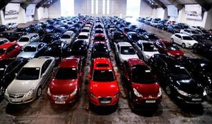 للكبار فقط.. سيارات فارهة في مصر أسعارها من  2.5 مليون إلى 3 ملايين جنيه
