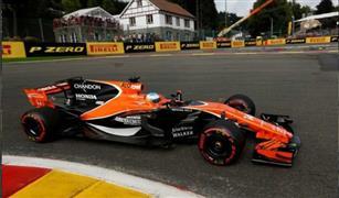 «فورمولا- 1» تكشف عن المكان البديل لسباق كندا