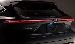 تويوتا تستدعي 279 ألف سيارة بسبب عيب فني.. تعرف على الموديلات المطلوبة