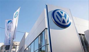 «فولكس فاجن» تدفع أقساط سيارات هؤلاء العملاء بسبب «الضرر»