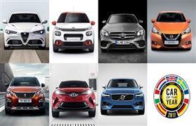 ارتفاع مبيعات السيارات الأوروبية بنسبة 63% في مارس