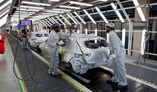مسؤول صيني يكشف عن أزمة كبيرة تواجه صناعة السيارات في العالم