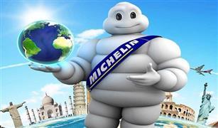 ميشلان الفرنسية تتوسع في استخدام الوقود الهيدروجيني للوصول إلى صفر انباعاثات